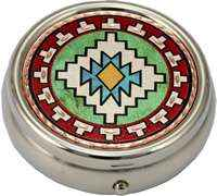 Wholesale Native American Pill Boxes
