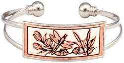 Handmade Unique Bracelets