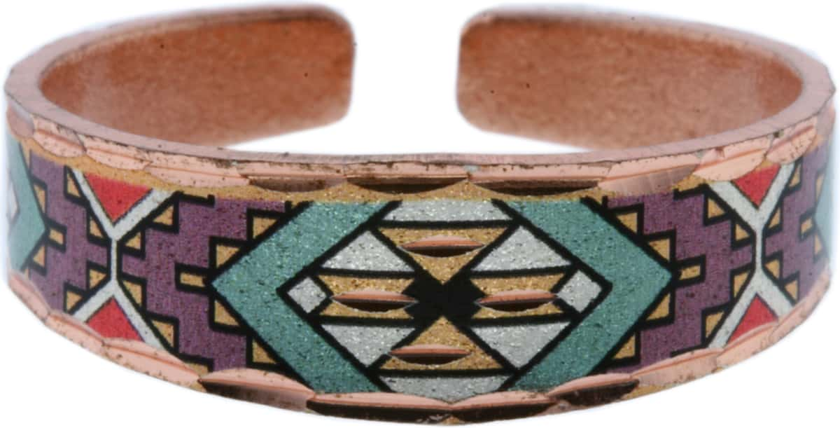 SW Native Indian Wholesale Rings