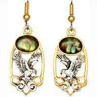 Fashion Wholesale Earrings