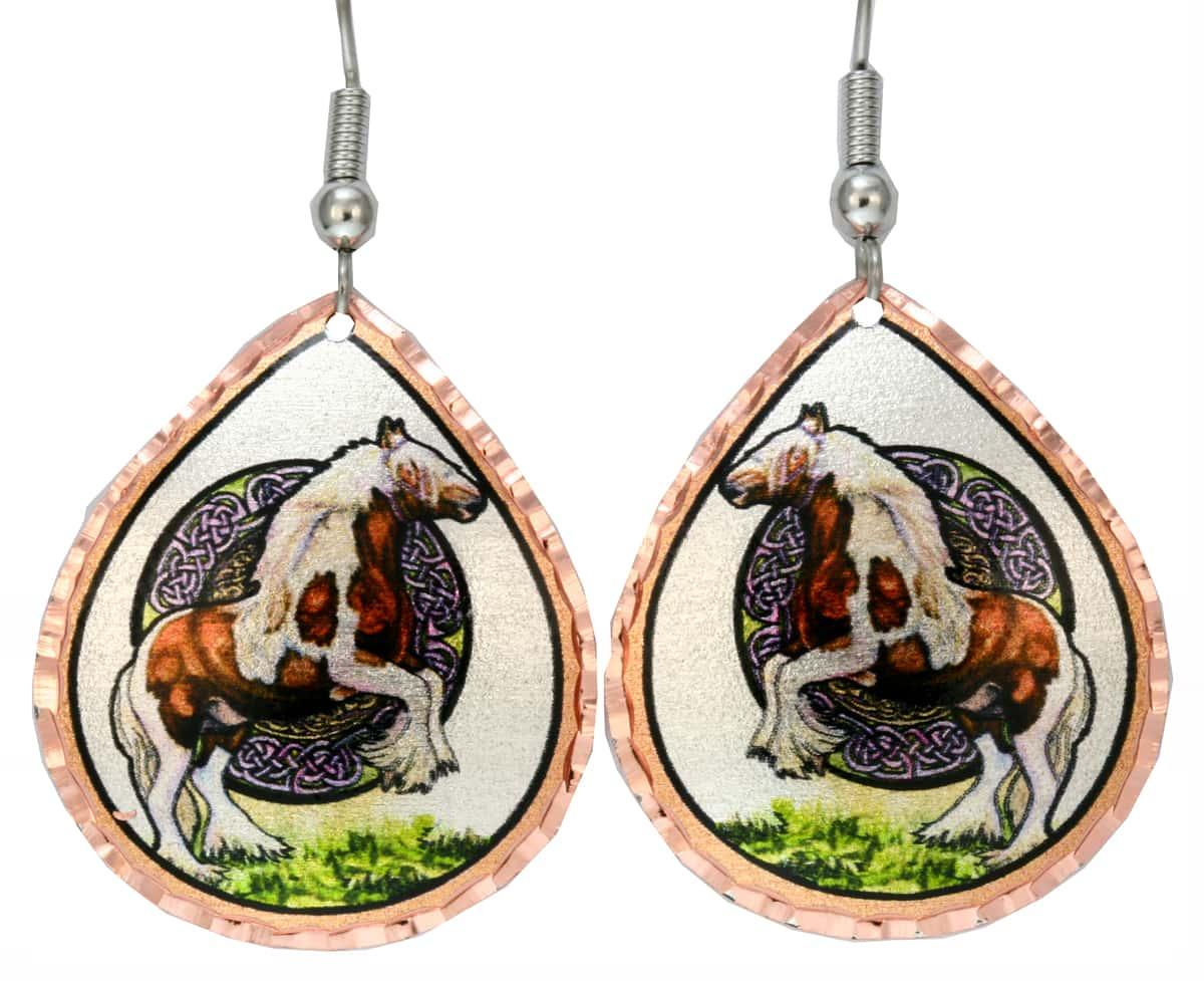 celtic-horse-earrings-LD-60