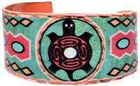 Buy SW Native American Turtle Rings for Women
