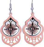 Check out our native earrings collections attractive and unique