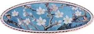 Almond Blossom Hair Clips Famous Paintings by Van Gogh