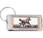 Buy Handcrafted Key-Chains, Wholesale Handmade Gifts