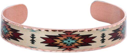 SW Native American Cuff Bracelets BSN-201